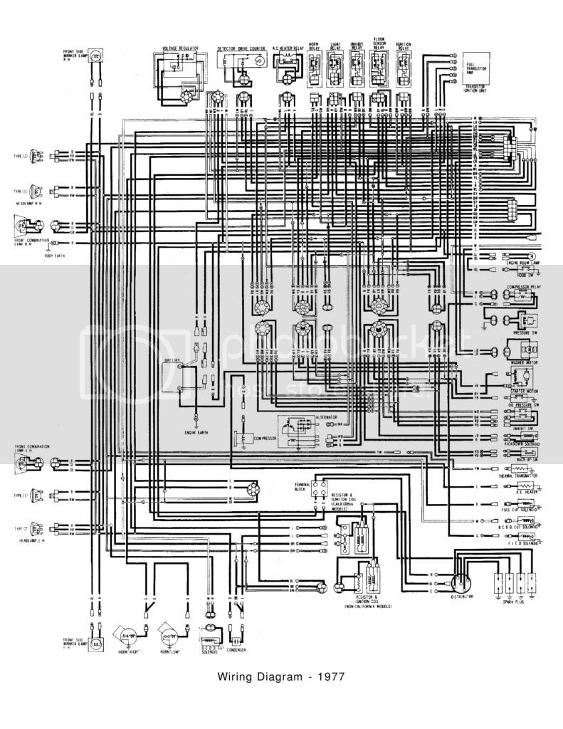 Diagram Rover 620 Sdi Wiring Diagram Full Version Hd Quality Wiring Diagram Oildiagram2c Acssia It