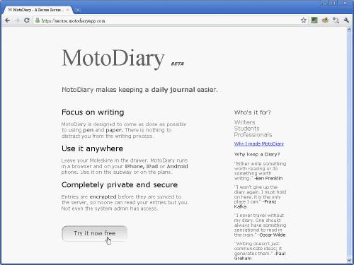 motodiary-01