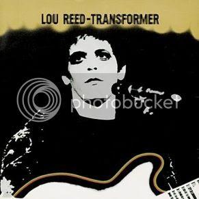 Lou Reed - Transformer photo Lou-Reed-Transformer-Front_zps4de777e5.jpg