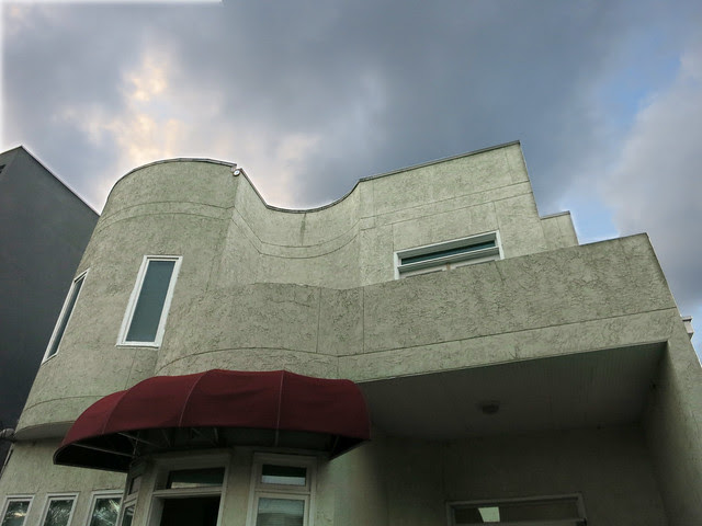 IMG_2595-2013-07-22-opening-Low-Museum-MoreOfTheSame-curve-modern-sunset-rustic-stucco-California-style-false-color