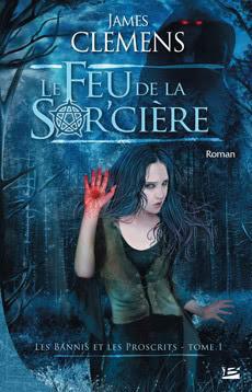 http://lesvictimesdelouve.blogspot.fr/2011/10/les-bannis-et-les-proscrits-tome-1-le.html