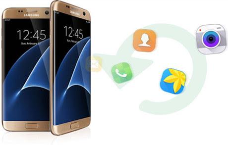 Galaxy S5 Perde La Connessione Dati Mobile Altri Problemi