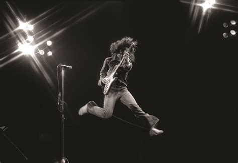 Rory Gallagher: His Life and Times by Marcus Connaughton