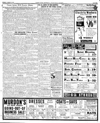 11 January 1934 › Page 9