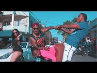 Quimico Ultra Mega X Yofrangel 911- Envidioso (VIDEO OFICIAL)