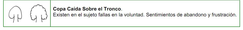 arboles_tronco13