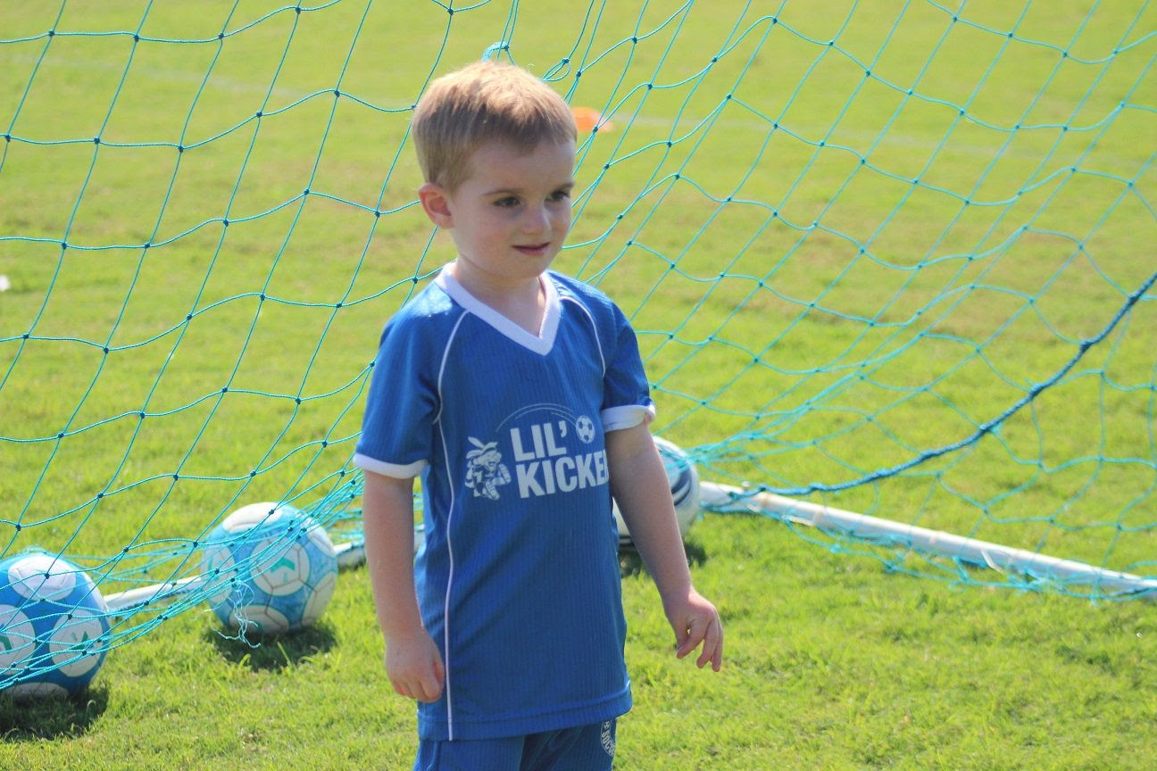 photo soccer25_zpsfc90e9d8.jpg