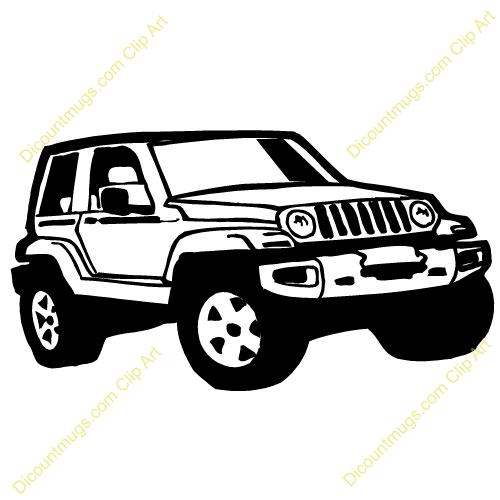 Image Result For Broken Car Tire