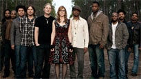 Tedeschi Trucks Band pre-sale code for show tickets in Columbus, OH (Palace Theatre Columbus)