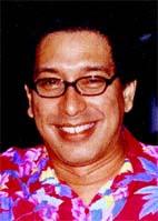 Hugo González Montalvo