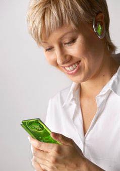 future nokia morph phone concept