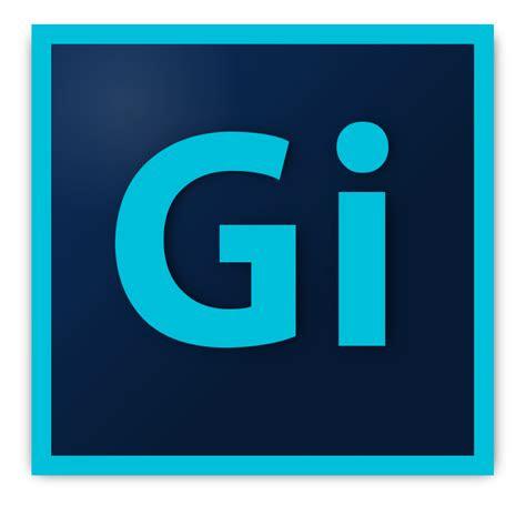 gimp logo photoshop cc style  jannarthome  deviantart