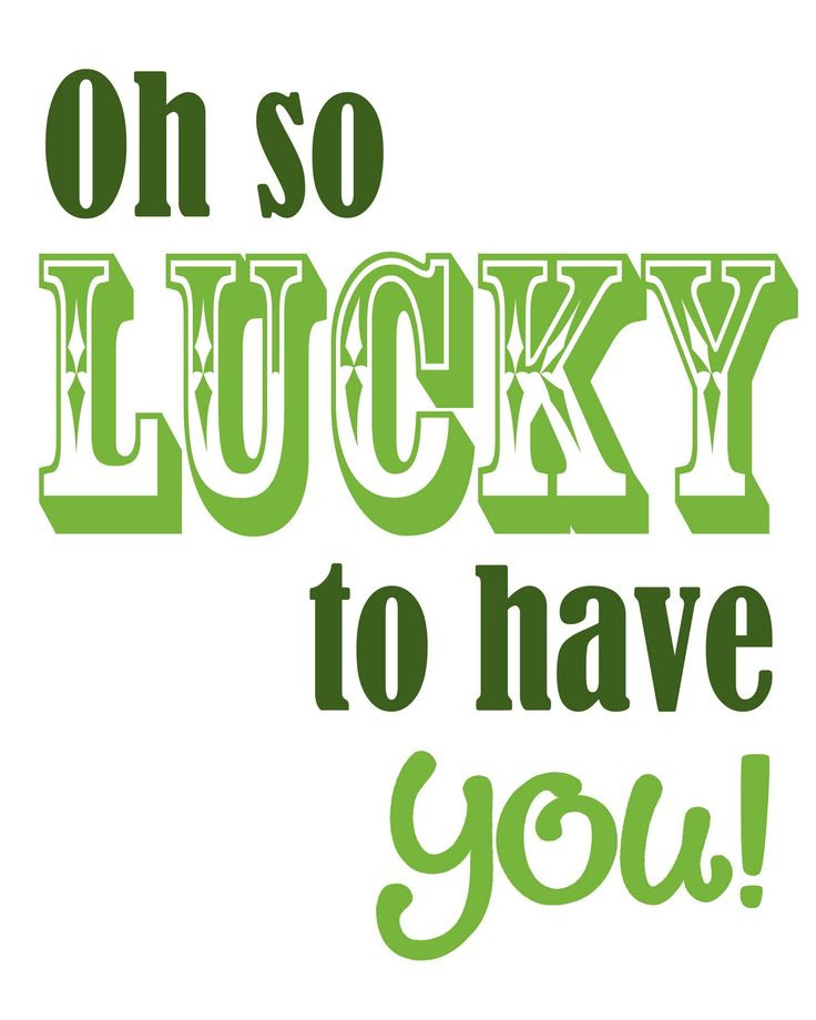 Lucky To Have You The Grove At Lyndon Prg Apartments