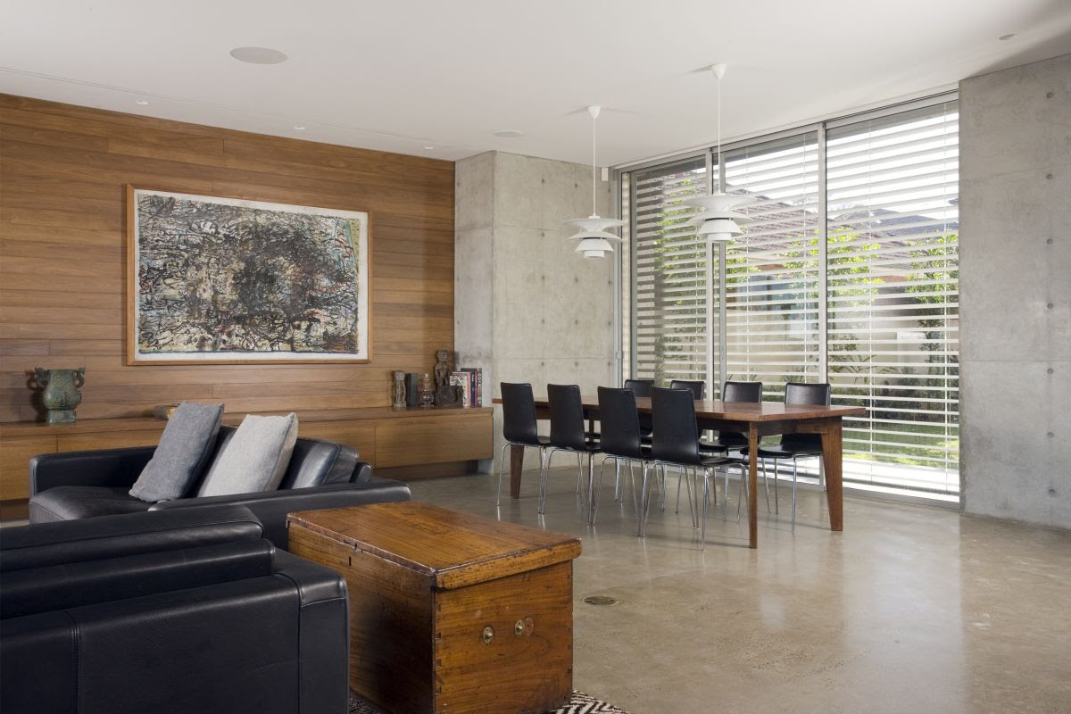 Office Interior Design Tips  My Decorative