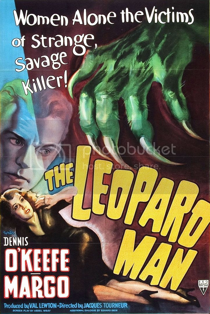 photo leopard_man_poster_01.jpg