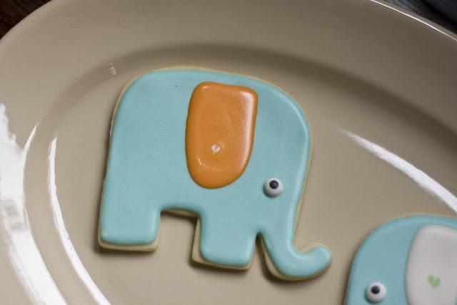 cute-elephant-orangeear