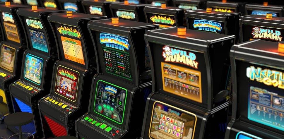 Какое онлайн казино дает деньги