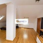 #inchiriere #vila #pipera #iancunicolae #floareasoarelui #sunflower #rent #villa #olimob #realestate #expats (18)_800x530