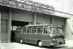 greek-automotive-history-64