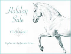 Holiday Sale 2007