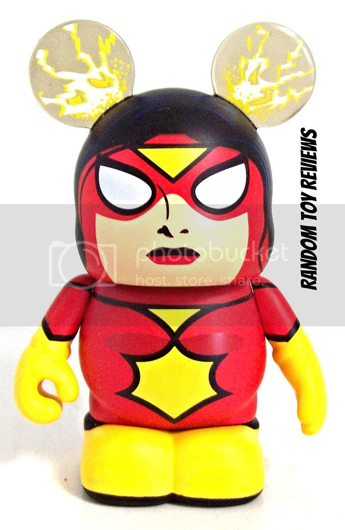 Vinylmation Spider-Woman photo 102_0477_zps1a0a43cd.jpg