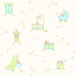 Cute baby fabric. 100% cotton, €6,95 per meter. www.kidsfabrics.eu