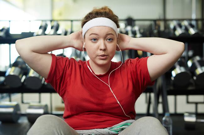ejercicio-propositos