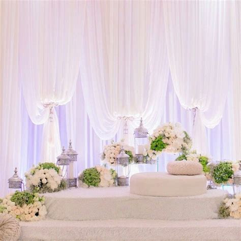 685 best images about Receptions   Draping on Pinterest