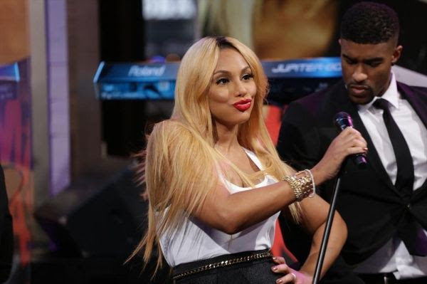Tamar Braxton : GMA (September 2013) photo tn-500_133354_3025_pre.jpg