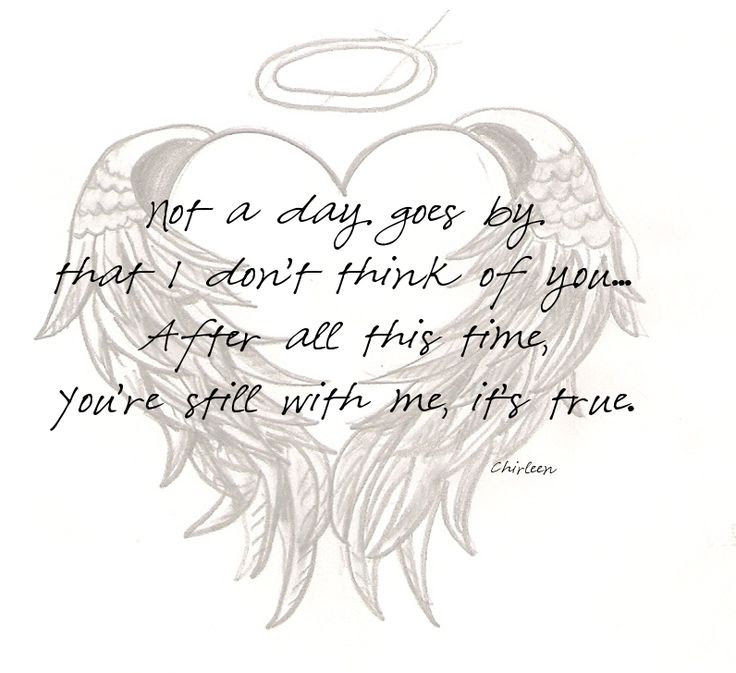Free Hearts With Wings Download Free Clip Art Free Clip Art On