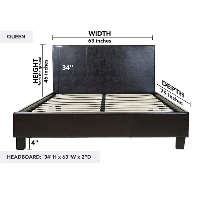 Best Of Couch Looking Bed Frame pictures