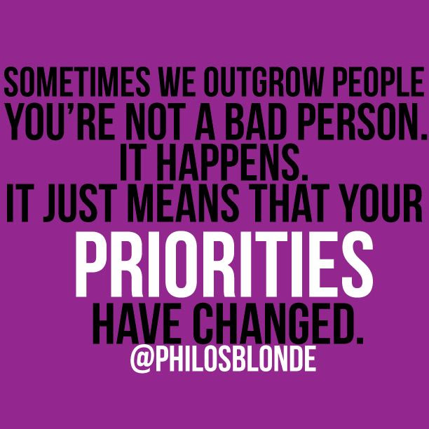 Relationship Quotes About Priorities Free Love Quotes