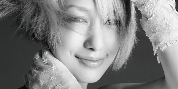 Resident Evil 5: Retribuição – Mika Nakashima lança single em 19/09