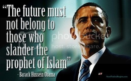 Obama Muslim photo Obama-muslim2-450x280_zpspoc8scjd.jpg