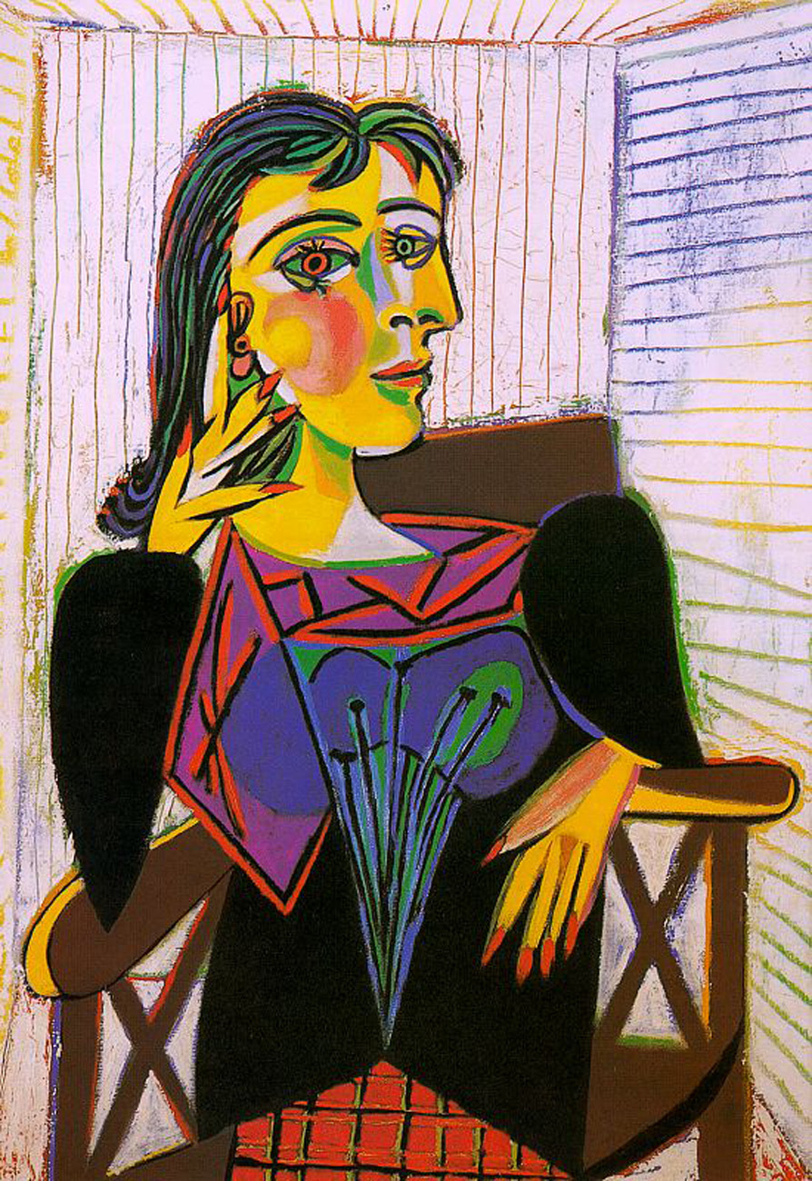 http://allart.biz/up/photos/album/P/Pablo%20Picasso/Legend/picasso_legend_6_portrait_de_dora_maar.jpg