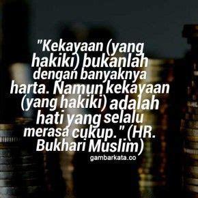 gambar kata kata mutiara islami hadist kata kata inovasi