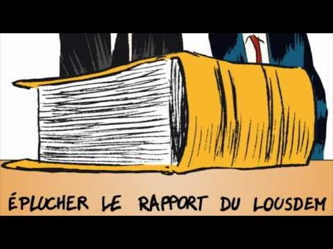 Quai d'Orsay tome 2, chroniques diplomatiques