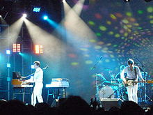 Air (band) playing in 2010.jpg