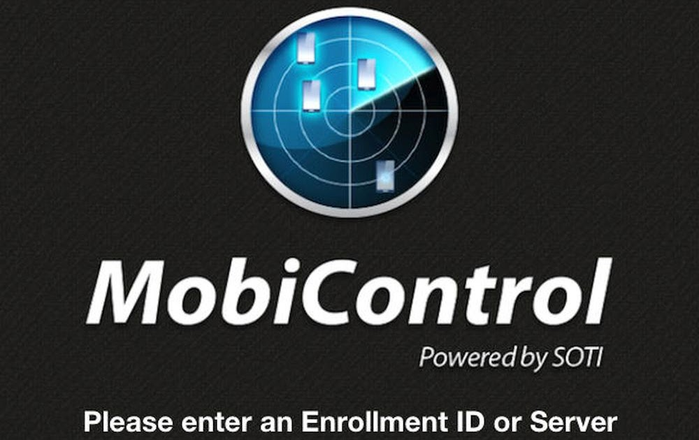 44 INFO HOW TO BYPASS MOBICONTROL WITH VIDEO TUTORIAL