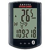 キャットアイ(CAT EYE) ストラーダ スマート [CC-RD500B] STRADA SMART Bluetooth SMART対応
