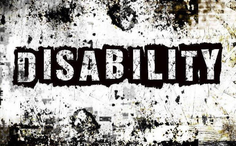 disability2