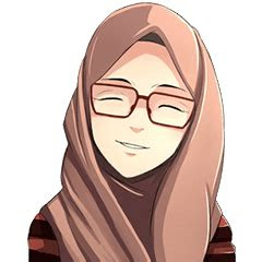 hijab png transparent hijabpng images pluspng