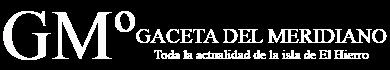 Logo_gaceta_cabecera_blanco.png
