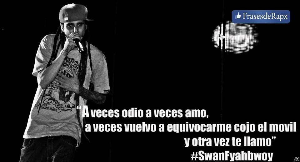 Rap Versos De Amor Con Www Imagenesmy Com