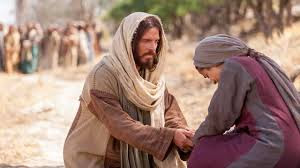 jesus forgives 1