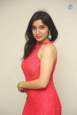 Sakshi Kakkar New Photos - 1 of 35