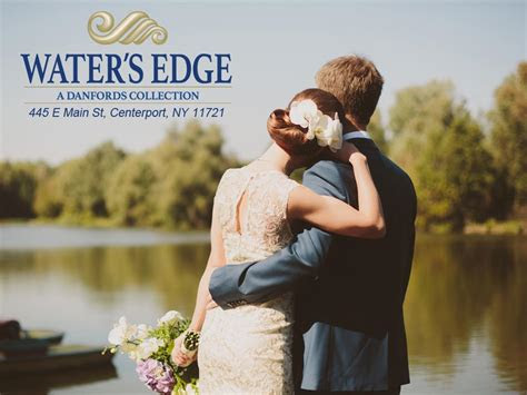 photo gallery waters edge centerport