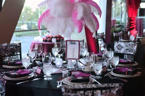 restaurant wedding receptions ideas  pinterest