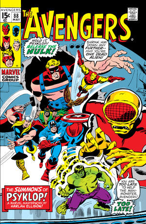 Avengers Vol 1 88.jpg