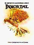 Inmortal (El Mundo de las Sombras nº 1)
